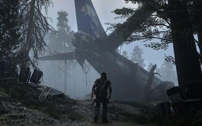 Combattimenti, zombi e realtà virtuale: ecco l'aprile dei videogiochi