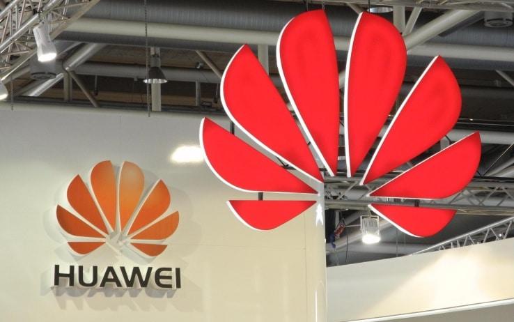 Huawei dice addio ad Android e punta su HarmonyOS, il proprio sistema operativo