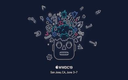 Apple pronta alla Worldwide Developer Conference: le novità in arrivo