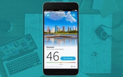 Le migliori app Android da scaricare per le tue vacanze