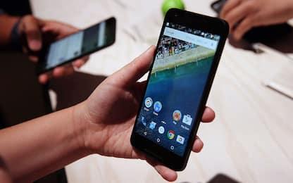 Milano, nasce la app del cittadino: certificati anche su smartphone