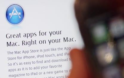App Store down, problemi anche con Apple Music e Mac App Store