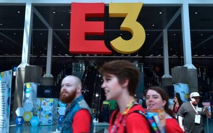 E3 2019, date, orari e conferenze: tutte le novità in programma all'Expo dei videogiochi