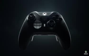 Xbox_elite_controller_series_2