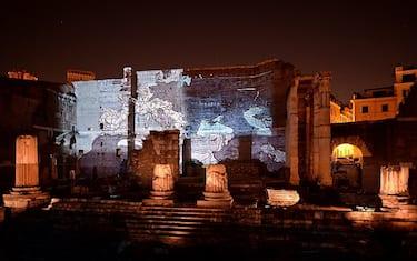 antica-roma-getty