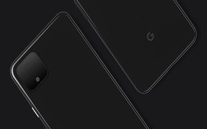 Google Camera 7.0, tutte le novità dell'app in arrivo con i Pixel 4