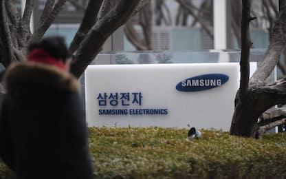 Samsung lancia SmartThings Cam, Wifi Smart Plug e Smart Bulb