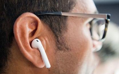 Ascoltare la propria musica preferita aiuta a combattere lo stress