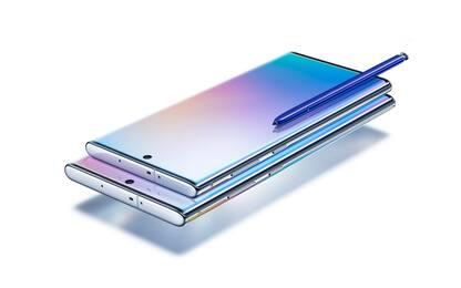 Svelato il nuovo Samsung Galaxy Note 10: prezzo e caratteristiche
