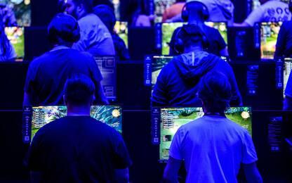 Gamescom 2019, al via la fiera più importante d'Europa