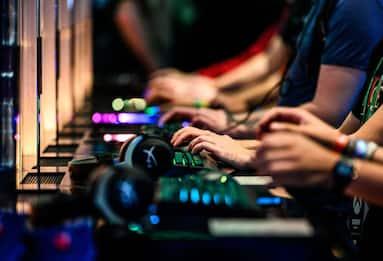 Gamescom 2020, ufficiali le date: evento online dal 27 al 30 agosto