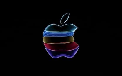 Apple, da iPhone 11 all'Apple Watch5, i nuovi prodotti. FOTO