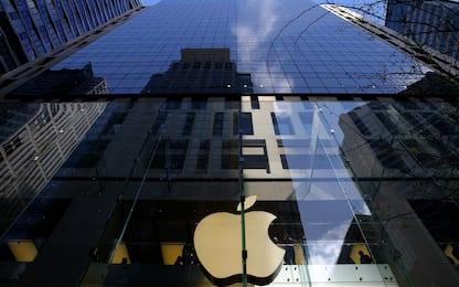Apple brevetta un sistema di audio virtuale per il MacBook