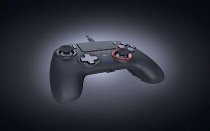 PS4, in arrivo il Revolution Pro Controller 3 per gli eSport