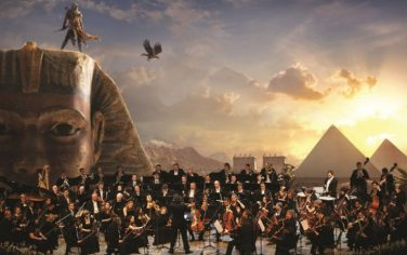Assassin_s_Creed_Symphony_lr
