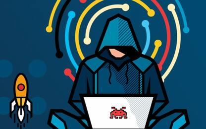 Tutti pazzi per il coding, al via il Reply Cyber Security Challenge