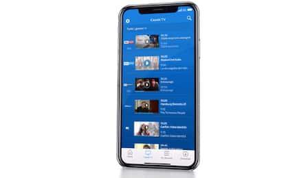 Sky Go, come funziona la nuova versione per vedere i programmi Sky