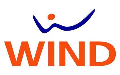 Wind, arrivano nuovi tagli di ricarica: ecco cosa cambia
