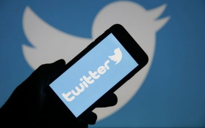 Twitter, la svolta del social network: stop alla pubblicità politica
