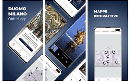Milano, 15 app gratis da scaricare per vivere e visitare la città