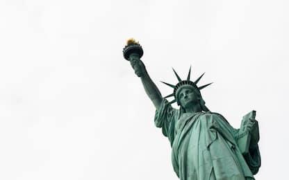 New York è la città più innovativa del mondo. LA CLASSIFICA