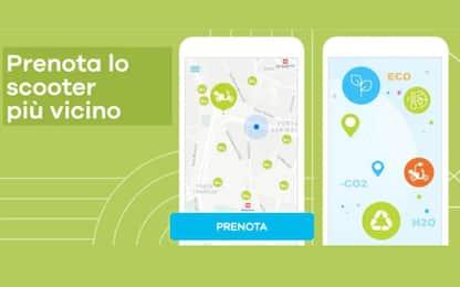 Roma, 15 app gratis da scaricare per vivere e visitare la città