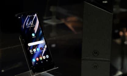 Gli smartphone in uscita a novembre 2019
