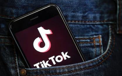 Le canzoni e le challenge più amate su TikTok