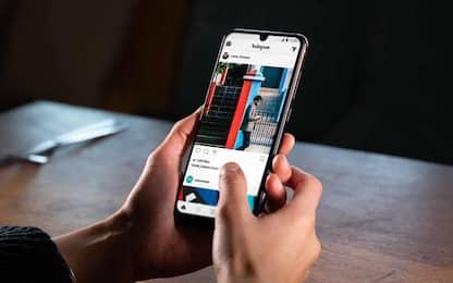 Wiko View 3 Pro, la novità tra gli smartphone di fascia media