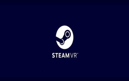 Steam, quasi mille giochi sono stati rimossi da Valve