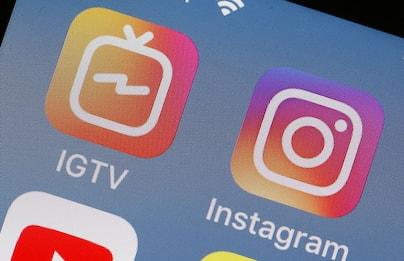 Instagram, stretta su e-cig e tabacco: ban ai post di influencer