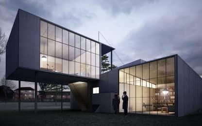 """""""La Bauhaus è dappertutto"""". Google celebra i 100 anni del movimento. VIDEO"""