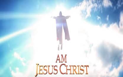I Am Jesus Christ, in arrivo su PC il gioco dedicato alla vita di Gesù