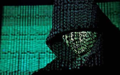 Treviso, il bunker degli hacker buoni che difendono le aziende
