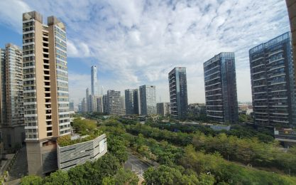 Viaggio a Shenzhen, la smart city dove nascono i nostri smartphone