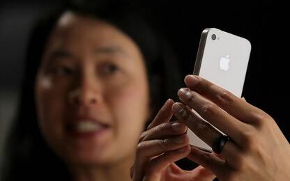 Come sono cambiati gli smartphone dal 2010 a oggi. FOTO