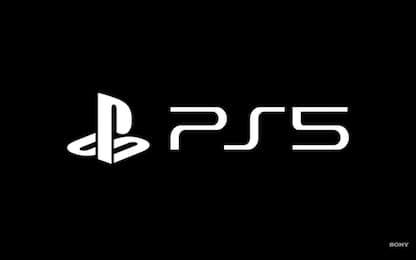 Da PS5 alla Summer of Gaming, le nuove date degli eventi rimandati