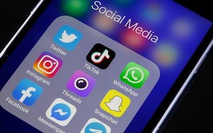Social network, le novità e gli aggiornamenti in arrivo a gennaio 2020