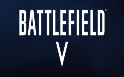 Battlefield V, un lanciafiamme in arrivo col prossimo update?