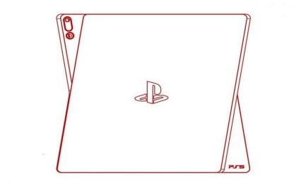 PlayStation 5, secondo gli analisti venderà più di Xbox Series X