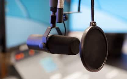 Podcast, in Italia un fenomeno sempre più in crescita