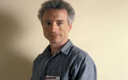 Morto Larry Tesler, inventore del taglia, copia e incolla