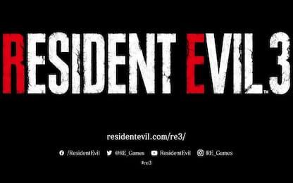 Resident Evil 3 supera il traguardo delle tre milioni di copie vendute