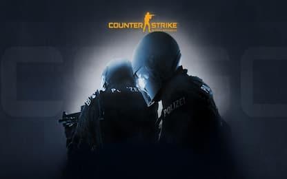 Counter-Strike: Global Offensive supera un suo precedente record