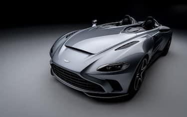 Aston-martin-v12-speedster__1__HERO