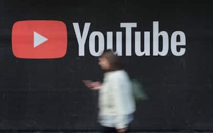 YouTube e video estremi: l'algoritmo migliora, ma non su tutti i temi