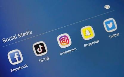 Social network, le novità e gli aggiornamenti previsti a marzo 2020