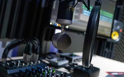 Podcast, ecco come farlo diventare una professione. VIDEO