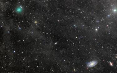 cometa-atlas