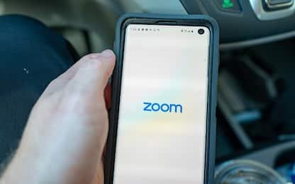 Zoom, raggiunti i 300 milioni di utenti giornalieri